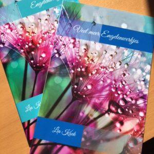 Aanbieding: Boek Engelenwerkjes & veel meer engelenwerkjes